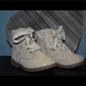 Other - Toddler girl boots